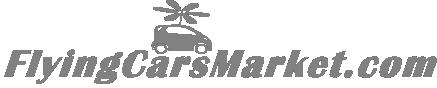 Flying Cars Market